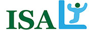 logo Công Ty TNHH Công Nghiệp Isaly