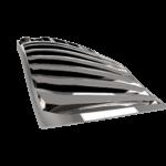 đuôi cánh quạt diamond