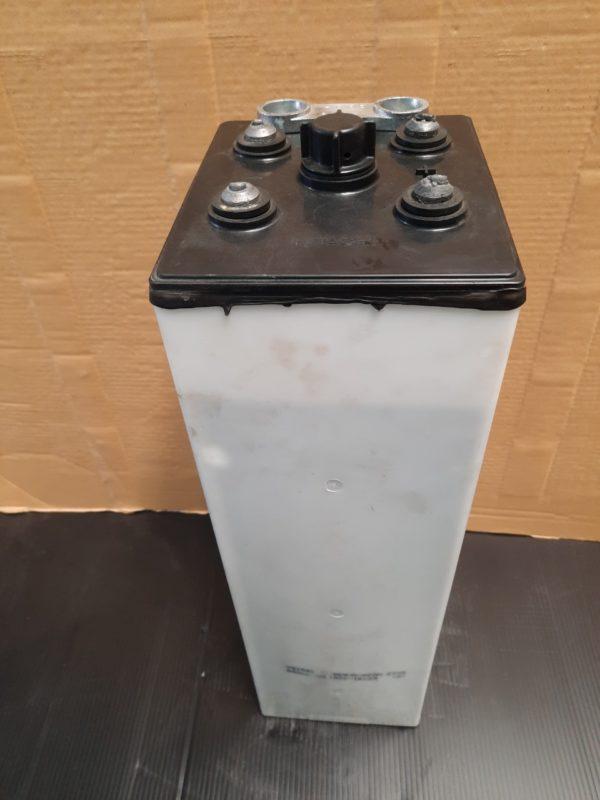 ắc quy xe nâng điện hitachi vsdx330m